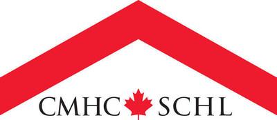 Canada Mortgage and Housing Corporation (CMHC) (Groupe CNW/Société canadienne d'hypothèques et de logement)