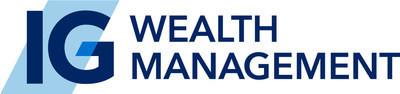 IG Wealth Management Logo (CNW Group/IG Wealth Management)