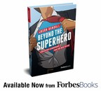 Executive Deconstructs the Superhero CEO Archetype in Advocating...