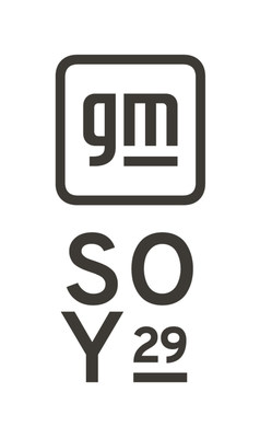 Hankook Tire was named a GM Supplier of the Year winner in General Motors' 29th annual Supplier of the Year awards.