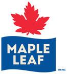 Les Aliments Maple Leaf conclut l'achat d'une usine de volaille et de son approvisionnement associé en Ontario