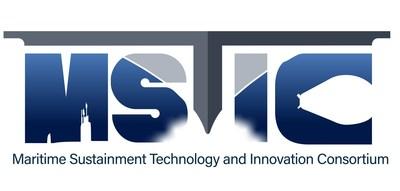 MSTIC logo