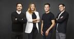 Corona devient la première marque mexicaine à remporter un Lion de titane au Festival international de la créativité des Lions de Cannes