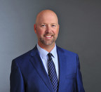AIT Worldwide Logistics welcomes Joe Kontuly to lead truckload division