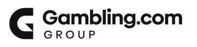 Gambling.com Group (PRNewsfoto/Gambling.com Group)