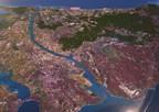 El Canal de Estambul transformará Turquía en una 'potencia...