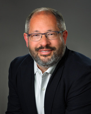 J.R. Tietsort joins Aura to advance security strategy as the company enters its next phase of growth.