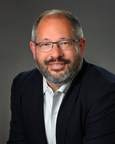 J.R. Tietsort Joins Aura as Chief Information Security Officer...