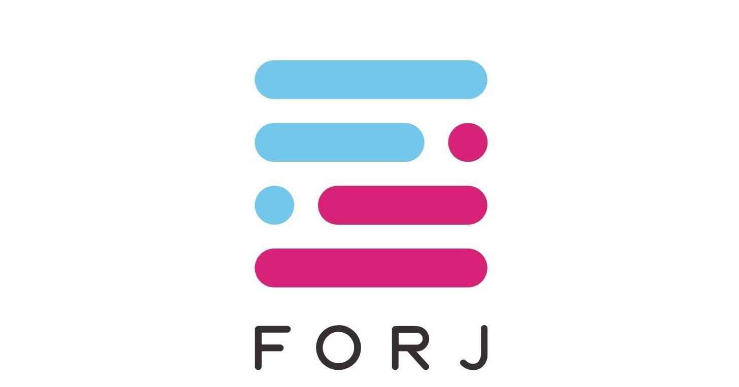 Forj Logo jpg?p=facebook.