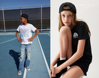 Pacsun Continues To Embody Youth Culture With Launch Of Pacsun Kids