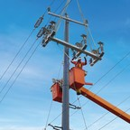 Hydro One making smart investments to improve power reliability for customers