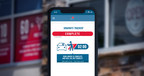 Domino's® Rolls Out Carside Delivery 2-Minute Guarantee...