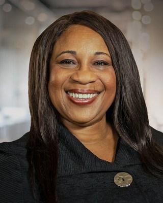 Ulteig Names Ava Drayton as Senior Vice President, Client Solutions