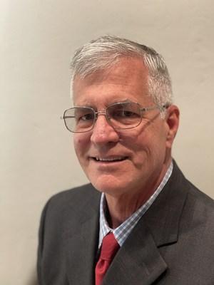 Dr. Steve Berkowitz