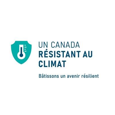 Un Canada résistant au climat (Groupe CNW/Bureau d'assurance du Canada)