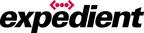 Expedient Announces Multi-Cloud Cost & Optimization...