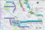 Nickel Rock Completes Initial Exploration Program on the Hard...