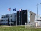 Westinghouse Expands its European Footprint with New Ultra-Modern ...