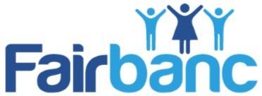 Fairbanc logo