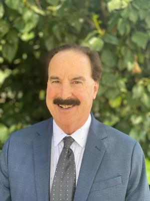 Mark L. Kornbluh