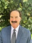 Kornbluh assumes role as Wayne State University provost...