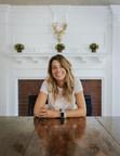 Liz Kirby of Betoken CBD Shares Key Insights on Entrepreneurship...