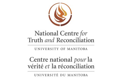 National Centre for Truth and Reconciliation (NCTR) (CNW Group/IG Wealth Management)