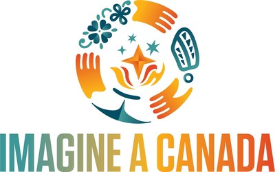Imagine a Canada (CNW Group/IG Wealth Management)