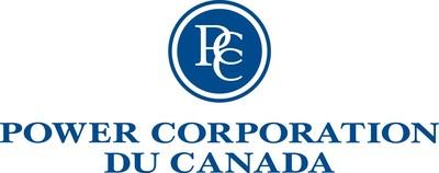Power Corporation Du Canada (Groupe CNW/IG Gestion de patrimoine)