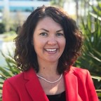 New Directions Behavioral Health announces new Chief People...