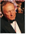 Oleg Bourlakov obituary