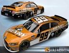 Henry Repeating Arms Sponsoring Kevin Harvick's Xfinity Series Ride at Road America