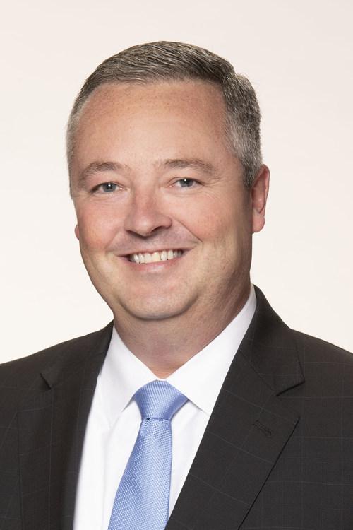 Timothy E. Lengkeek