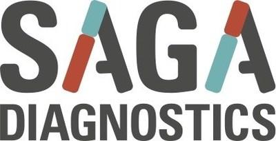 SAGA Diagnostics