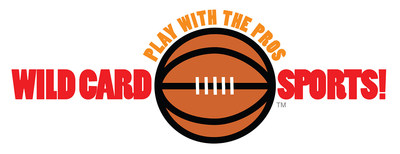 Wild Card Sports, Inc