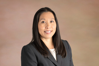 Elizabeth Lan Davis, Chairperson-Elect of Murphy & McGonigle