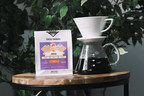 ICA Accelerates Specialty Coffee Maker, Progeny Coffee, with a...