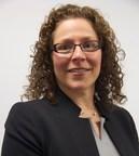 Verista Names Susan Najjar As Vice President, Marketing...