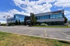 BTB Announces the Acquisition of an Industrial Property Located in Saint-Laurent, Montréal
