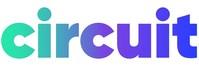 Circuit Logo