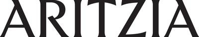 Aritzia LP Logo (CNW Group/Aritzia Inc.)