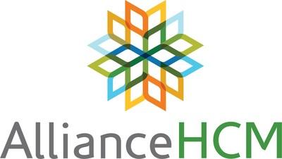 Alliance Human Capital Management  Website: AllianceHCM.com  Phone: 800-789-7655  Email: News@AllianceHCM.com