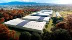 LatAm Logistic Properties Inicia la Construcción de 30,260 metros cuadrados de Edificios Logísticos Clase-A en Costa Rica