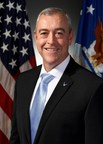 Tom Ayres Joins Voyager Space Holdings, Inc. as Chief Legal...