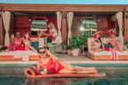 Grab Your Sunglasses And Let The Hedonista Help You Vacation Right This Summer At Virgin Hotels