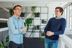 Cozey Raises $2M To Become a Leader in Modular Furniture