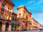 AIT Worldwide Logistics' growing Milan team relocates to larger...
