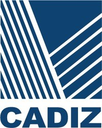 Cadiz Inc. Announces Offering of Depositary Shares and Series A Cumulative Perpetual Preferred Stock