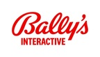 Sportradar and Bally's Interactive Announce Five-Year U.S. Sports Betting Deal