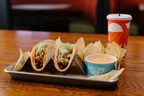 Moe's Southwest Grill® Partners With T-Pain To Launch Frank's...